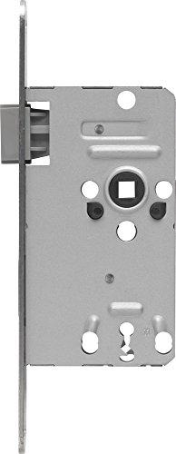 abus-208218-cerradura-empotrable-para-puertas-interiores-tk10-izquierda-color-plateado