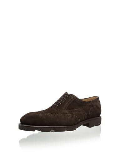 Carlos Santos Men's Costa Dress Shoe