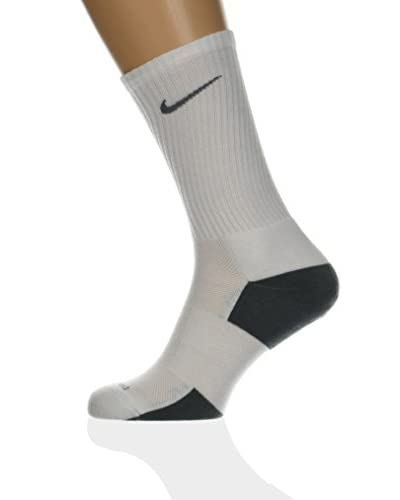 Nike Calcetines Nike Dri-Fit Golf Essential Crew