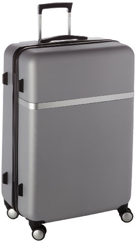 calvin-klein-libertad-ac2lh812-003-silver-trolley-114-litri-argento