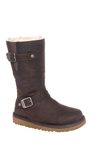 Girl's Kensignton Casual Boot