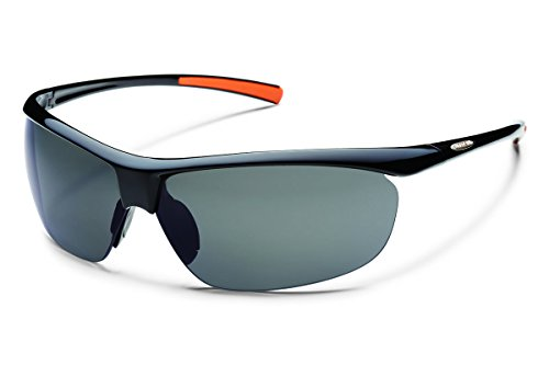 black friday oakley sunglasses sale eoly  black friday oakley sunglasses sale