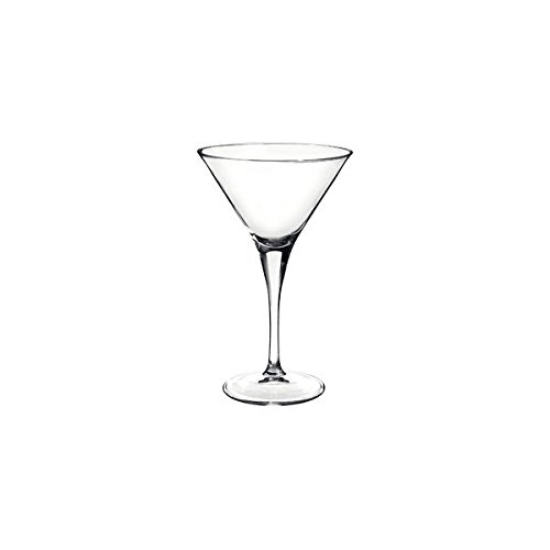 bormioli-149820-b32-bicchiere-da-cocktail-ypsilon-trasparente-125-cl-set-da-6