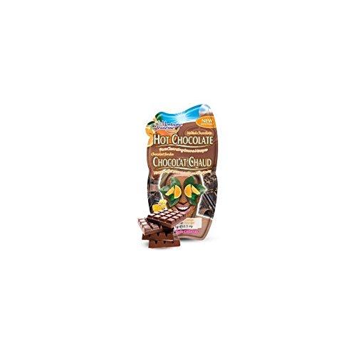 montagne-jeunesse-mascarilla-efecto-sauna-hot-chocolate