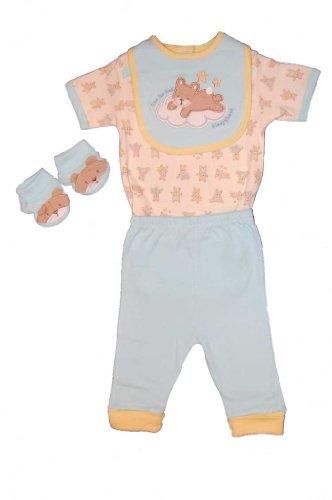 Baby Bjorn Baby Carrier Original front-1078255
