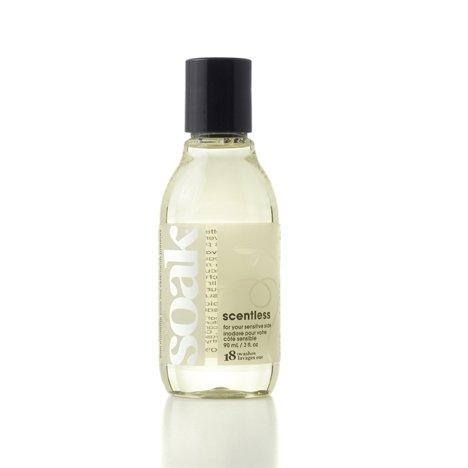 soak-lessive-sans-rincage-90-ml-sans-parfum