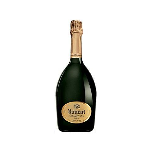 champagne-brut-hb-0375-lt-ruinart