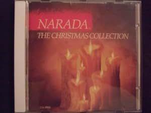 Narada Christmas Collection