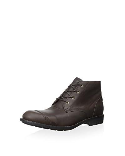Timberland Men's Chukka Midrise Boot