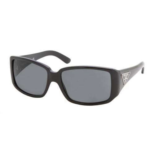 Prada Sunglasses SPR 16L 1AB1A1