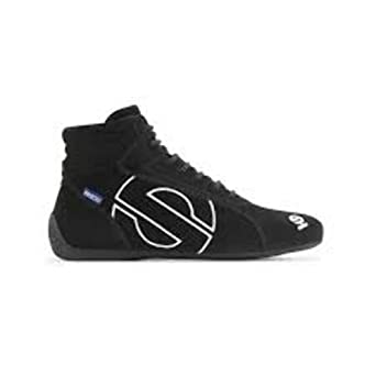 Sparco - Chaussures Slalom Sl 3 Noir 39