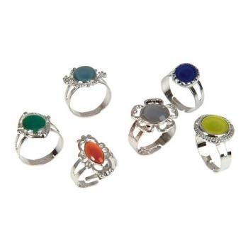 Mood Rings (1 dz)