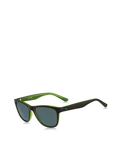 Lacoste Gafas de Sol Kids L3615S (50 mm) Verde