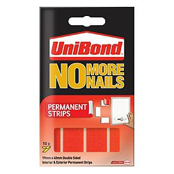 unibond-no-more-nails-strips-permanent-19mm-x-5cm-12-strips