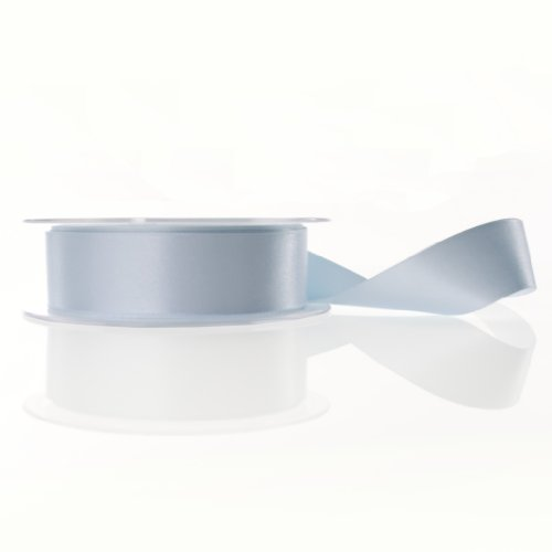 25mm-satin-ribbon-baby-blue-double-faced-25mm-x-5-metres