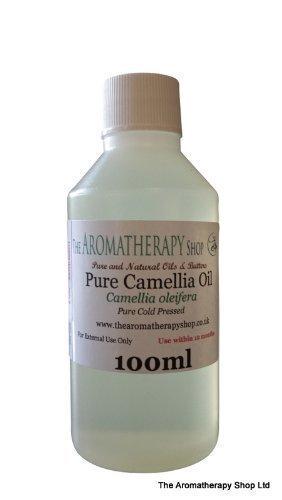 pure-camellia-oil-100ml