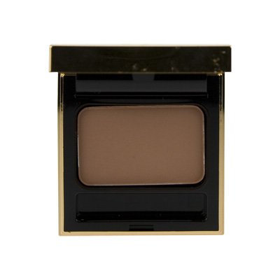 Ombre Solo Smoothing Long-lasting Eyeshadow by Yves Saint Laurent No.15 (Natural Brown) m 1.5g