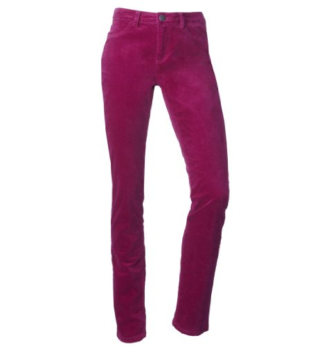 Street One Samthose Alice (30, 40, 40, autumn pink)