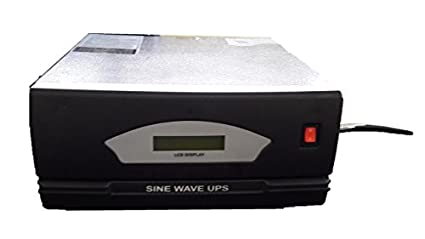 Aaron-Power-1-KVA-Inverter-Sinewave-UPS
