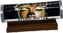 Zen Blunt Extra Long 110mm Rolling Machine