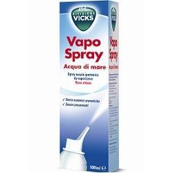 vicks-vapospray-iperton-100ml