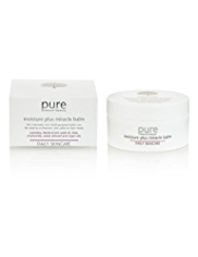 Pure Daily Skincare Moisture Plus Miracle Balm