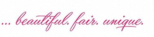 accessu® Grand Châle Oversize Echarpe Foulard pour Femme Automne ... 0fad5b59439