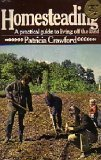 Homesteading: A Practical Guide to Living Off the Land PDF