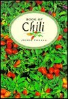 Book of Chili (0207185441) by French, Jackie