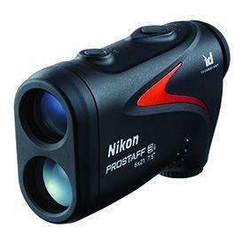 Nikon PROSTAFF 3i Rangefinder from Nikon