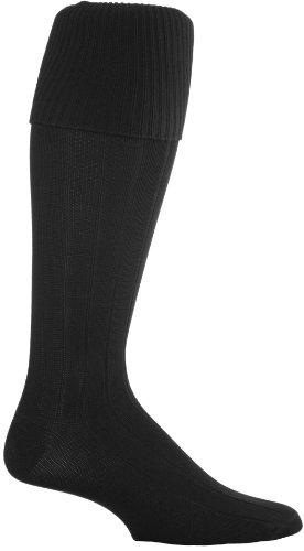 mens-plain-football-rugby-hockey-socks-6-11-navy