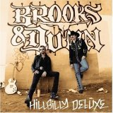img - for Hillybilly Deluxe (Best Buy Limited Edition) book / textbook / text book