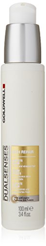Goldwell Dualsenses Rich Repair Serum for Unisex, 3.4 Ounce (Goldwell Repair Conditioner compare prices)