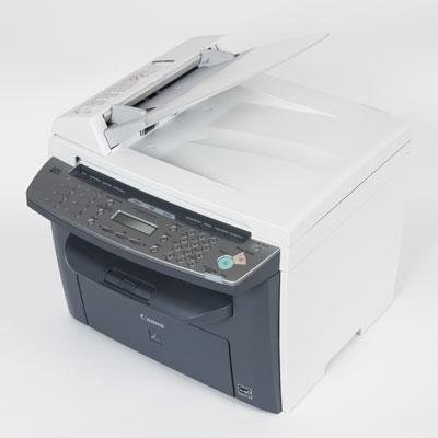 canon mf4350d scan to pdf