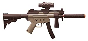 Marines Airsoft ER01 Rifle