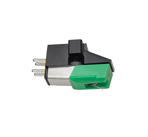 Audio-Technica  Dual Magnet Phono Cartridge (AT95