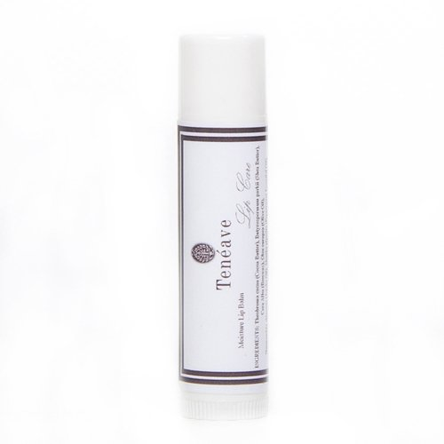 Teneave Skincare Moisture Lip Balm 4g