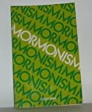 Mormonism (0802814913) by Hoekema, Anthony A