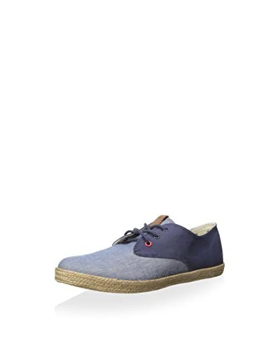 Ben Sherman Men's Jenson Oxford