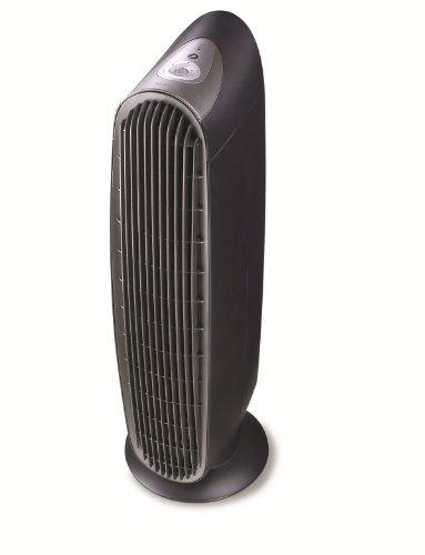 13' X 13' Room Air Purifier HHT-090