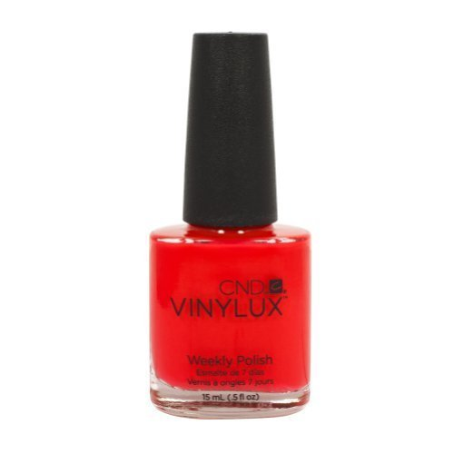 122-cnd-vinylux-lobster-roll-weekly-polish-nail-hot-red-pink-color-coat-05oz-by-cnd
