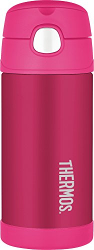 thermos-stainless-steel-funtainer-straw-bottle-355-ml-pink