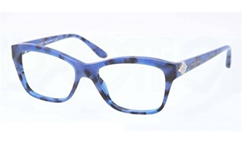EYEGLASSES BULGARI BV4080B 5288 WOMAN