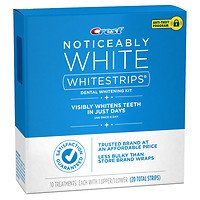 crest-noticeably-white-whitestrips-dental-whitening-kit
