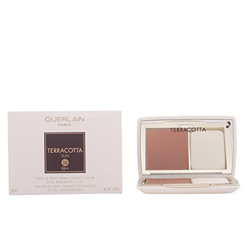 guerlain-terracotta-sun-protection-compact-foundation-spf20-sand-8g