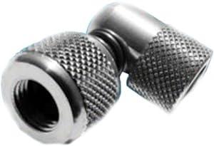 Silca EOLO2 Regulator for CO2 cartridges