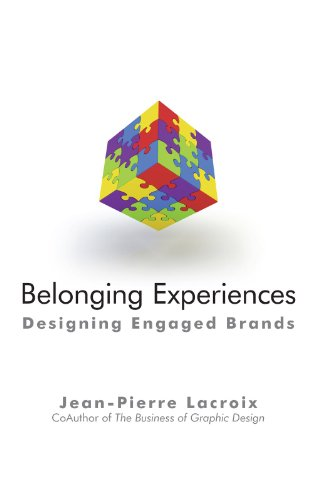 Belonging Experiences: Designing Engaged Brands