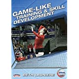 Game-like training & skill development