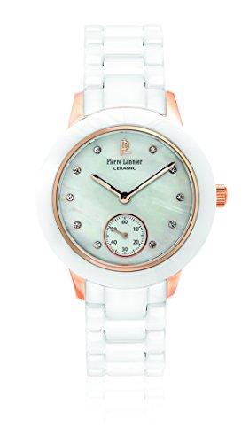 pierre-lannier-065k990-elegancia-ceramica-reloj-para-mujer-cuarzo-analogico-correa-de-ceramica-color