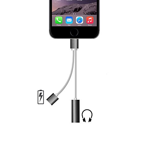 2-in-1-lightning-adapter-for-iphone-7-charger-and-35mm-earphone-jack-cable-adapter-no-music-control-